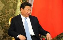 Xi Jinping: Należy unikać protekcjonizmu