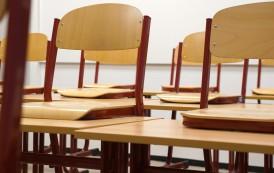 Sieć szkół językowych Empik School zmienia właściciela