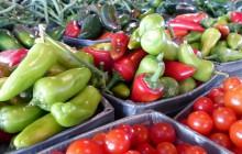 Rolnicy sprzedadzą własne produkty bez podatku do 40 tys. zł rocznie