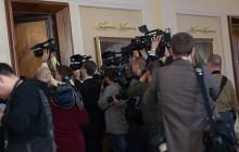 Gigantyczny spadek Polski w Rankingu Wolności Prasy