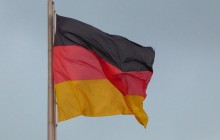 Niemiecki dziennik o ziemiach Polski: Były niemiecki Kraj Warty