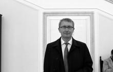 Nie żyje poseł PiS. Artur Górski zmarł po wieloletniej chorobie