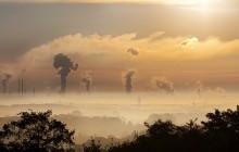 Emisja CO2 – statystyki niewygodne dla Niemców