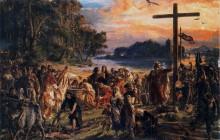 Konferencja na KUL: Chrześcijaństwo w Polsce (Zaproszenie)
