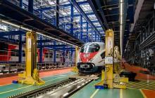 Niemieckie przedsiębiorstwo rozpocznie współpracę przy rosyjsko-chińskiej inwestycji