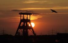 Dziś powołanie Polskiej Grupy Węglowej - powstanie największy producent węgla w UE