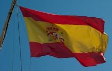 Hiszpania: Pierwszy taki przypadek od 107 lat. Dług publiczny przekroczył roczne PKB