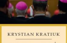 Krystian Kratiuk: Synod niczego nie mógł zmienić