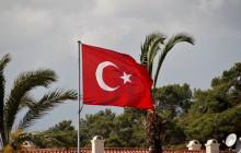 Turecki medalista Mistrzostw Świata w piłce nożnej podejrzany o udział w zamachu stanu!
