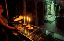 Weneuzela: 60-krotny wzrost kosztów pogrzebu. Zmarli są grzebani w kartonowych trumnach