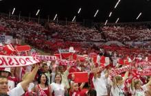 Rio: Japonia kolejnym rywalem polskich siatkarzy