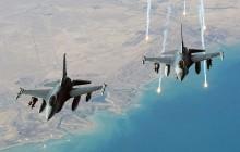 Izrael atakuje Strefę Gazy. Sytuacja w regionie coraz bardziej napięta