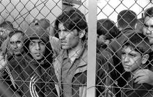 Bułgaria wysyła wojsko na granicę z Grecją