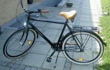 Obowiązkowe OC dla rowerzystów? Wniosek już w Ministerstwie