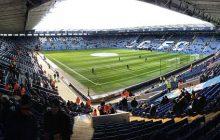 Oscar za najlepszy scenariusz. Leicester City 2013-2016