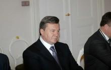 Ukraina: Gigantyczna afera na szczytach władzy. Zamieszani prominentni politycy