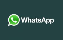 Brazylia: WhatsApp zablokowany za odmowę dostępu do prywatnych danych