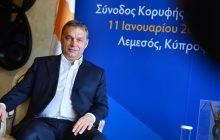 Fitch podnosi rating Węgier. Węgierska waluta umacnia się