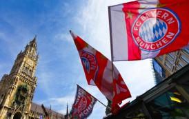 Bayern Monachium zdobywcą Pucharu Niemiec!