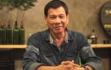 Filipiny chcą sojuszu z Rosją oraz z Chinami