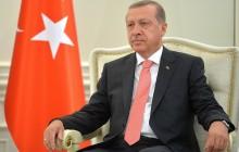 Prezydent Turcji zadzwonił do papieża. Jest zaniepokojony decyzją USA
