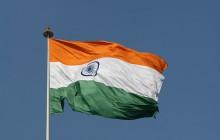 Indie wysłały pierwszą rakietę w kosmos. Teraz czas na astronautów
