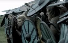 Co wikingowie mają wspólnego z technologią Bluetooth? - Historia jest wszędzie #1