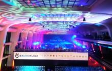 Gala Ekstraklasy 2016: nagrodzono najlepszych, Nikolić uhonorowany trzykrotnie