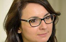 Posłanka Nowoczesnej uważa, że PiS chce wyprowadzić Polskę z UE.