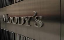 Agencja Moody's utrzymała rating Polski na niezmienionym poziomie