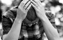 Były pracownik żąda 360 tys. euro odszkodowania za nudę w pracy oraz wpadniecie w depresję