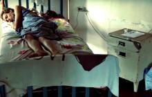 Wenezuela: Szpitale nie są w stanie zapewnić nawet podstawowej opieki medycznej [ZDJĘCIA, WIDEO]