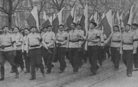 Jak narodowcy pomagali Żydom - Historia jest wszędzie #2