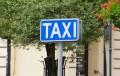 Toruniowi Uber niepotrzebny, czyli chwała wolnemu rynkowi