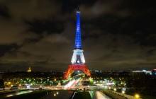 Fala protestów we Francji: strajkują m.in. pracownicy elektrowni atomowych