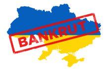 Kijów zamroził