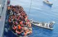 Jest stanowisko polskiego rządu ws. obowiązkowej relokacji uchodźców!