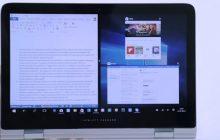 Windows 10 darmowy do 29 lipca. Później trzeba będzie zapłacić 500 zł