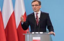 Weto ws. CETA w polskim rządzie. Umowa nie wejdzie w życie?