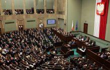 Sejm za uchwałą w sprawie CETA