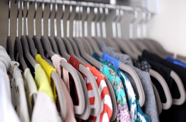 Polska marka odzieżowa ma szansę zdobyć serca Brytyjczyków. Ma jej w tym pomóc kampania reklamowa z udziałem Kate Moss