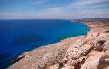 Cypr zjednoczy się po 42 latach?