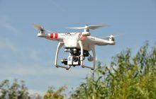 50 mln na rozwój polskich dronów