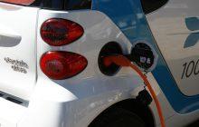 Samochody elektryczne są ekologiczne? Szwedzcy naukowcy przedstawiają szokujące wyniki badań