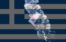 Grecja: Podwyżka podatków ma uchronić państwo przed bankructwem