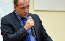 Paweł Kukiz o artykule w