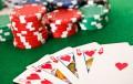 """Maciej """"Wapniak"""" Wapiński za legalizacją pokera. Rusza z projektem """"Poker to nie hazard"""""""