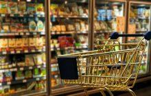 Litwini bojkotują centra handlowe