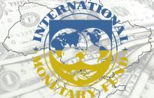 Ukraina czeka na kolejny zastrzyk finansowy