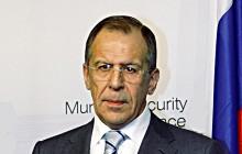 MSZ Rosji: Nie planujemy ataku na żaden kraj NATO